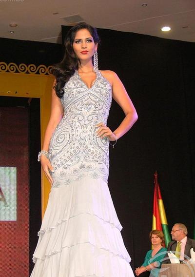 olga alava, miss earth 2011. Fksiqqdm