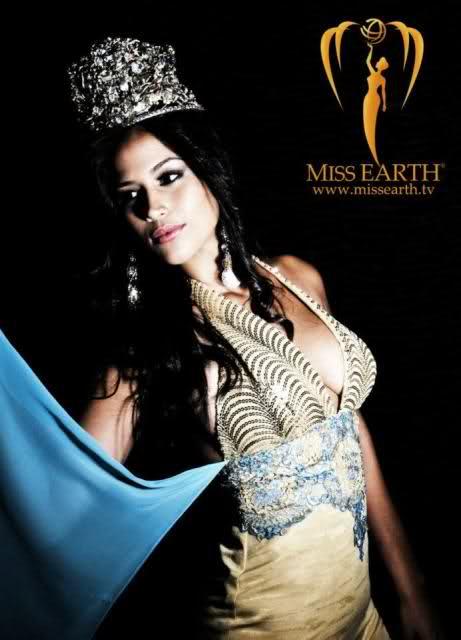 olga alava, miss earth 2011. - Página 3 Io4w8yrh