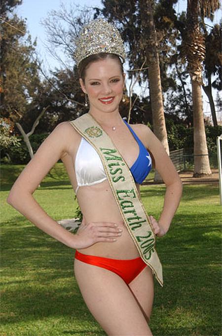 alexandra braun, miss earth 2005. J6d2o9o5