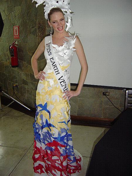 alexandra braun, miss earth 2005. Lzvgvwpb