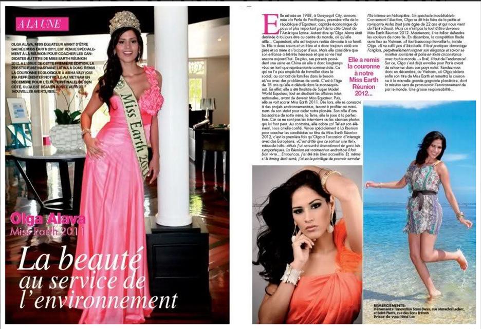 olga alava, miss earth 2011. - Página 3 Mspkzwgp