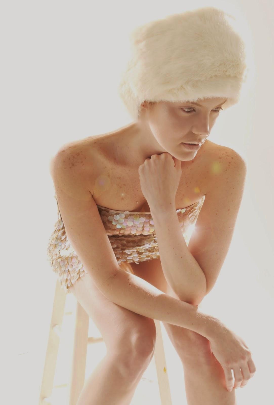 alexandra braun, miss earth 2005. - Página 5 Oyn3md2k