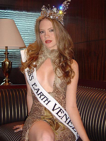 alexandra braun, miss earth 2005. - Página 5 Twxzea3x