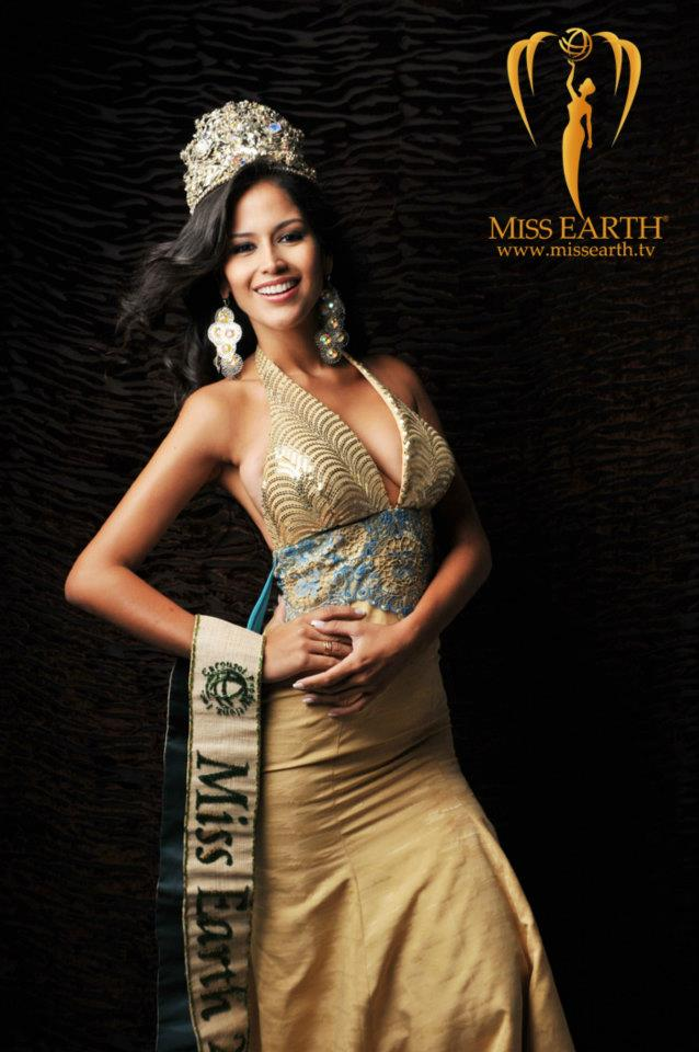 olga alava, miss earth 2011. - Página 4 Uqf8qjpg