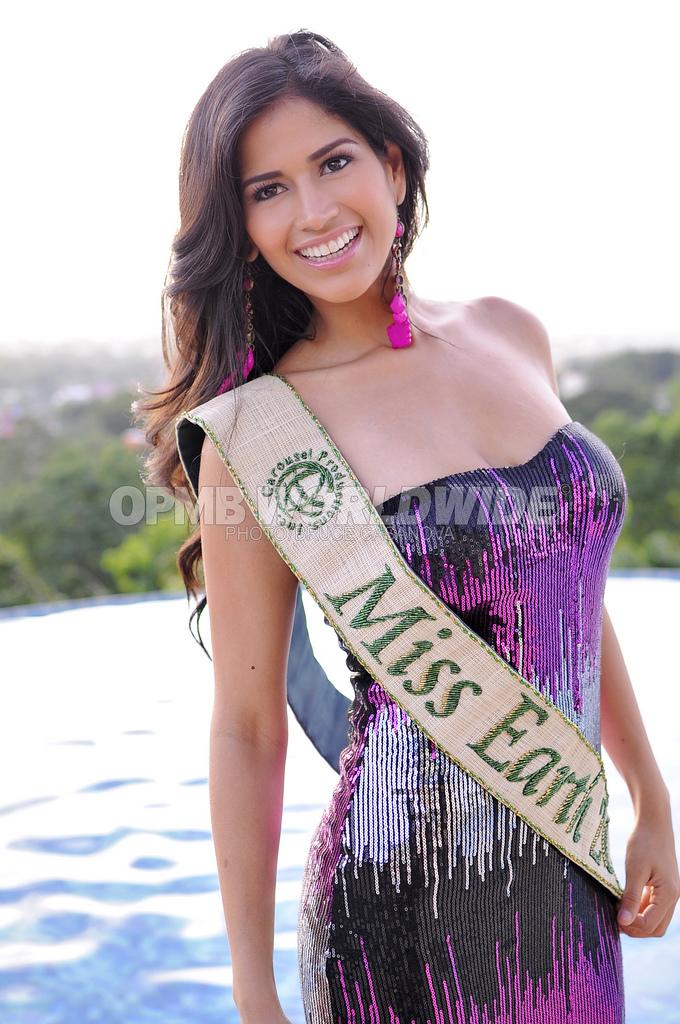 olga alava, miss earth 2011. - Página 3 Yegjtioc