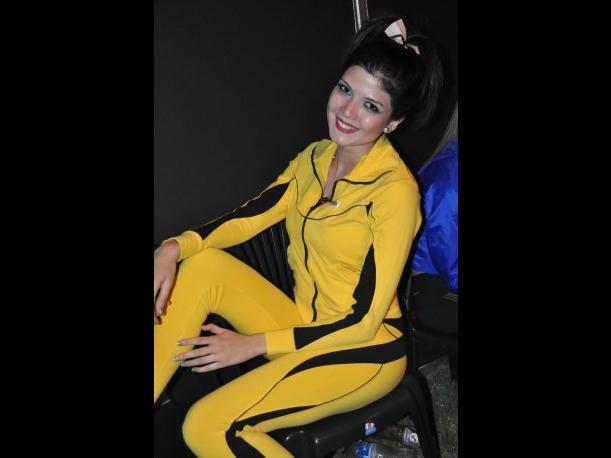 nicole faveron, semifinalista de miss  universe 2012. - Página 3 5ecmpgxa