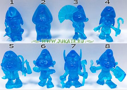 Dairy4fun series 6ncucplz