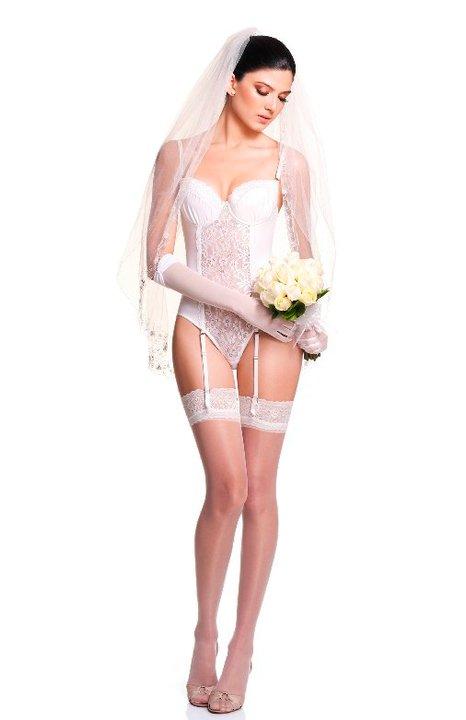 nicole faveron, semifinalista de miss  universe 2012. Gn48fp47