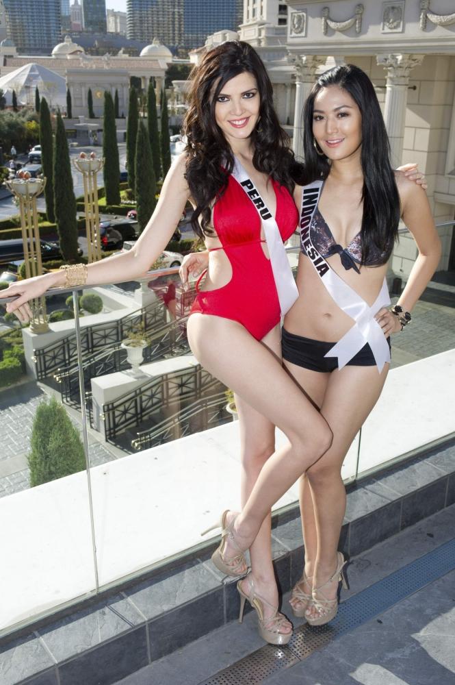 nicole faveron, semifinalista de miss  universe 2012. - Página 3 Hpc52zce