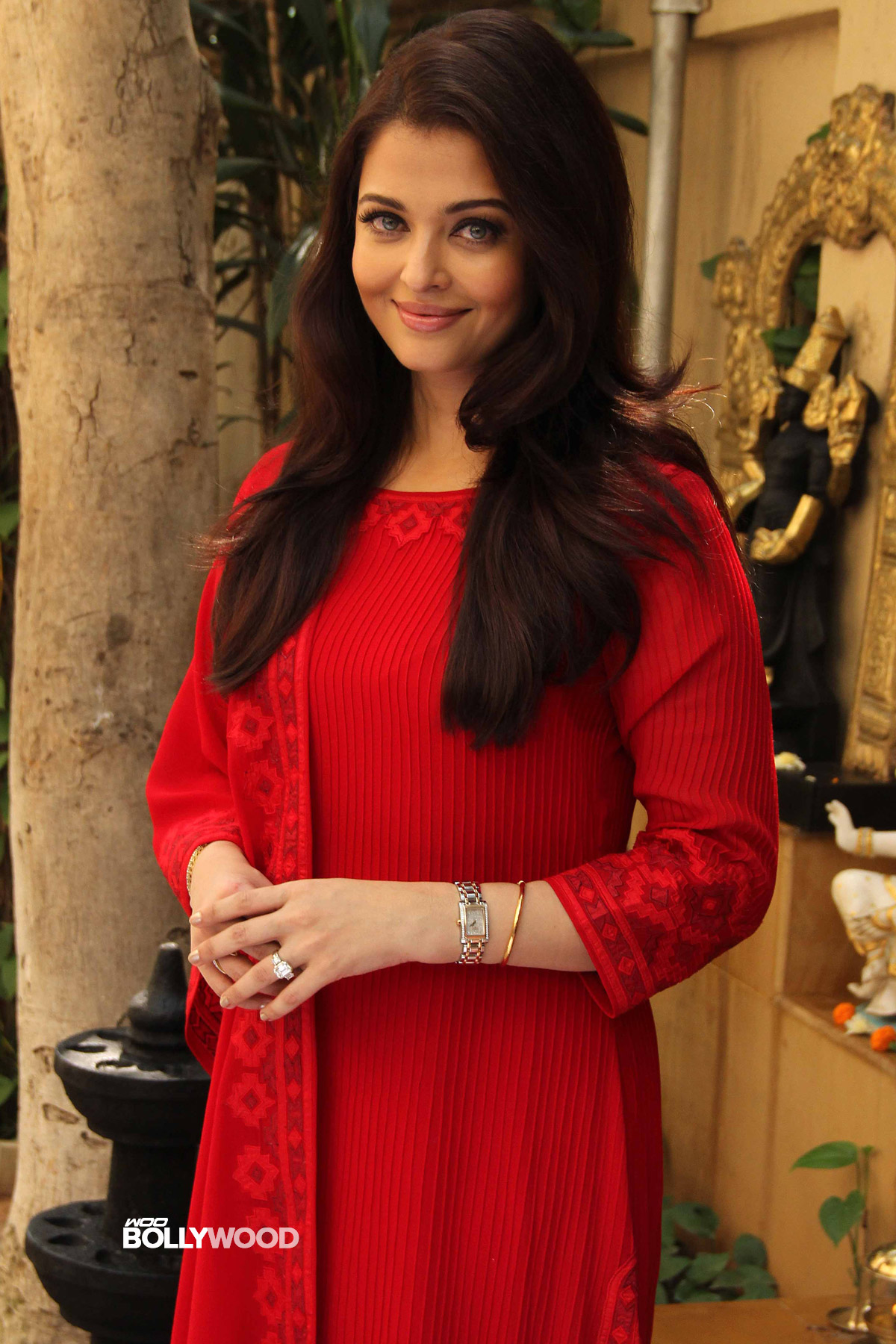 aishwarya rai, miss world 1994. 3yd5f7nx