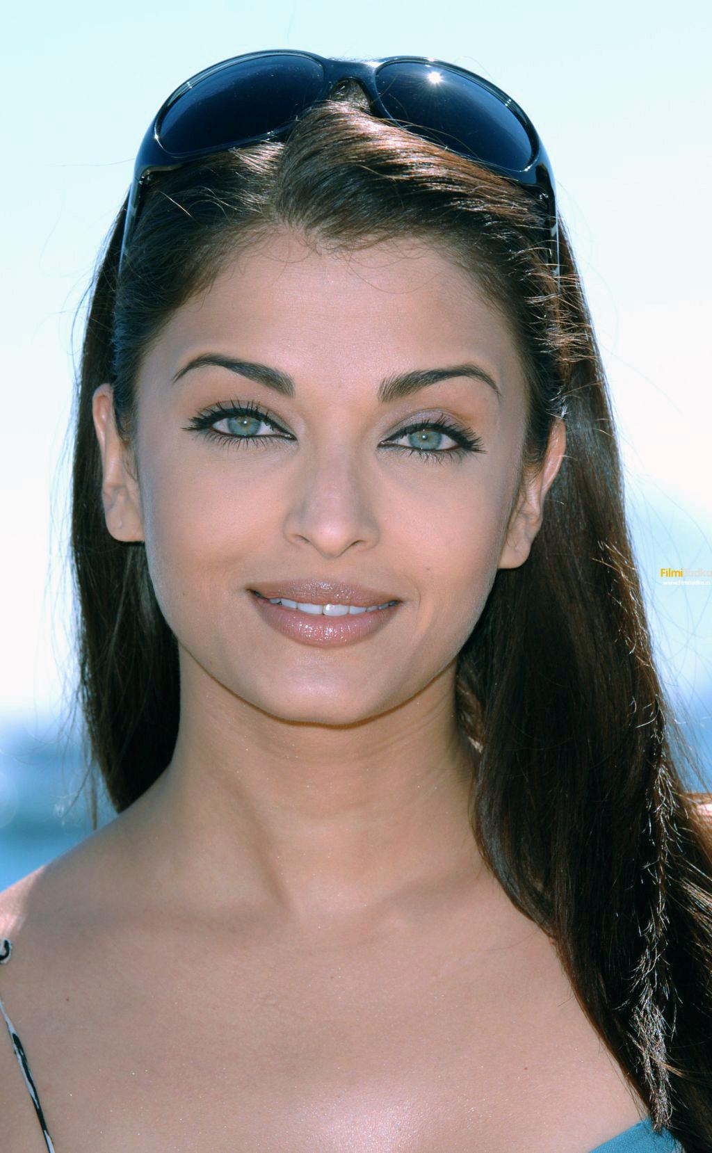 aishwarya rai, miss world 1994. - Página 2 84k45d2k