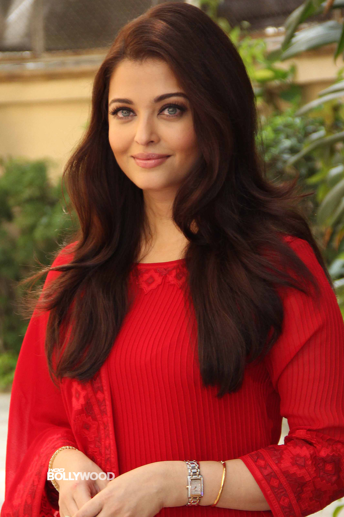 aishwarya rai, miss world 1994. Eg7wlwnl