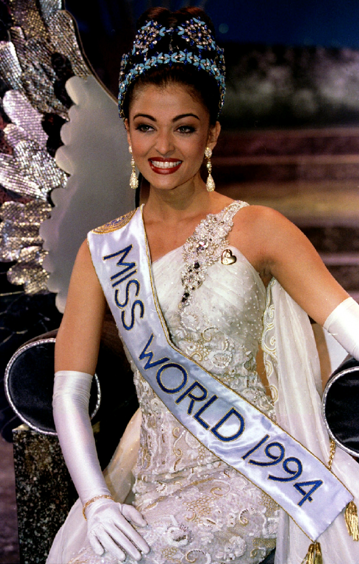 aishwarya rai, miss world 1994. Ganixwbm