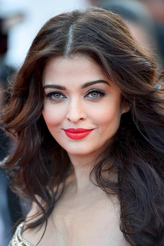 aishwarya rai, miss world 1994. Hweer98z