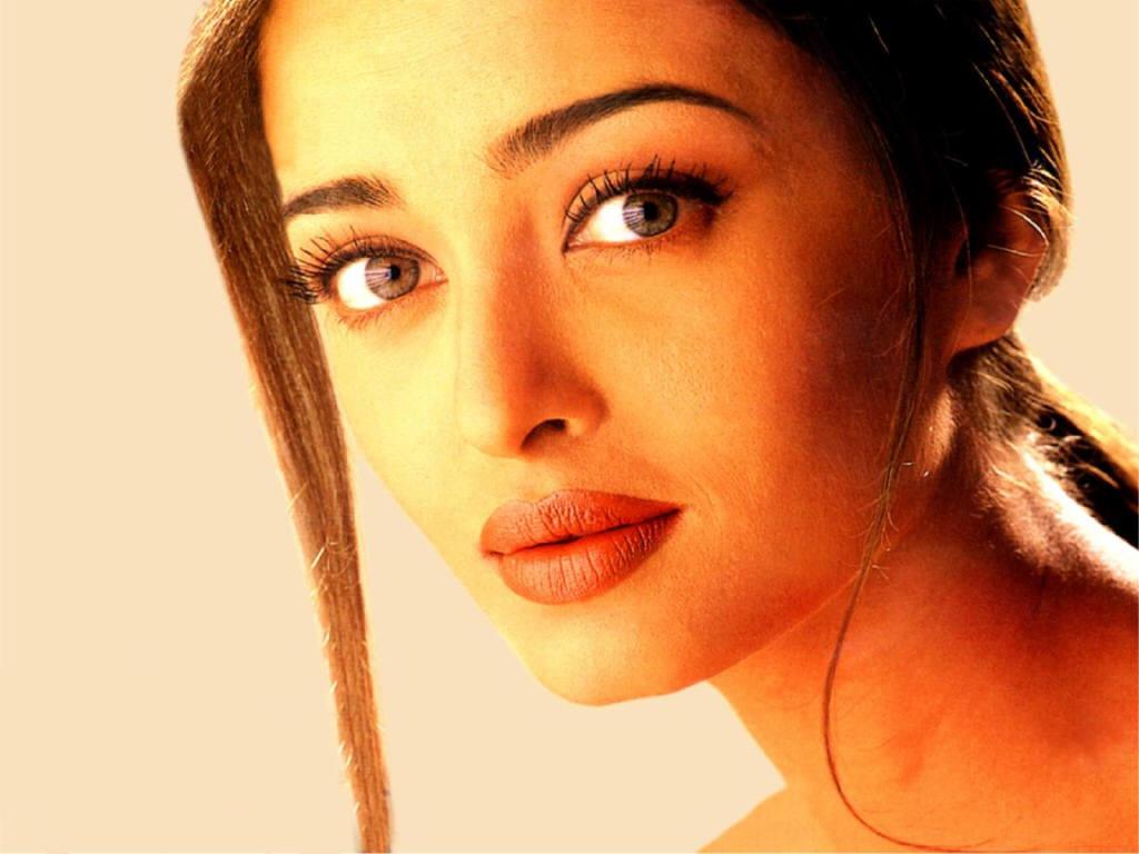 aishwarya rai, miss world 1994. - Página 3 Kj7q4e5k