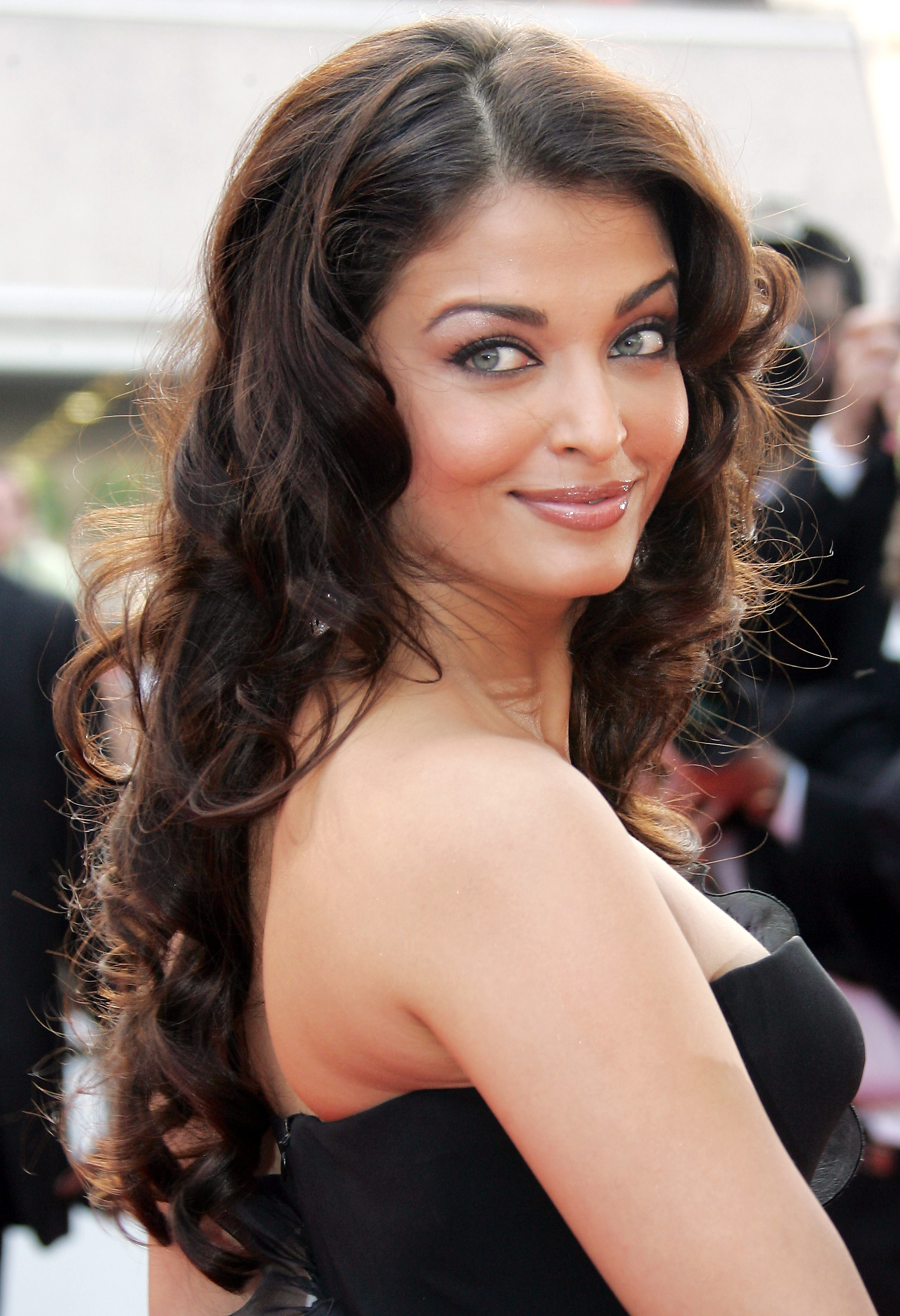 aishwarya rai, miss world 1994. Mvqhtoal