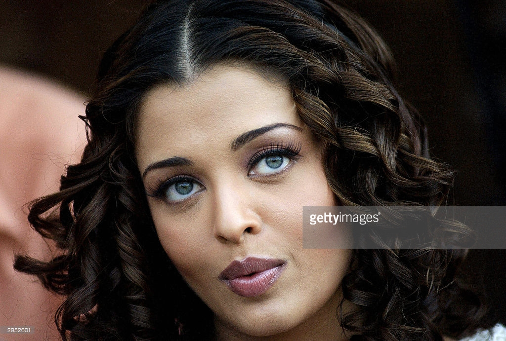 aishwarya rai, miss world 1994. Qh7o4r9b