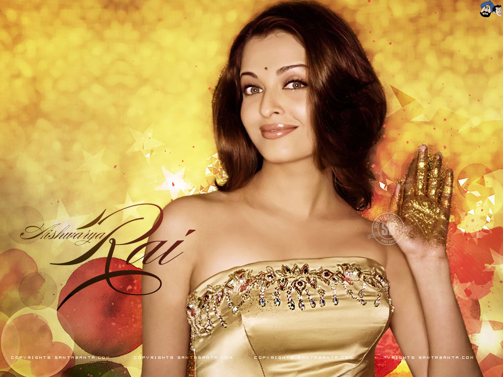 aishwarya rai, miss world 1994. - Página 2 S578rgip