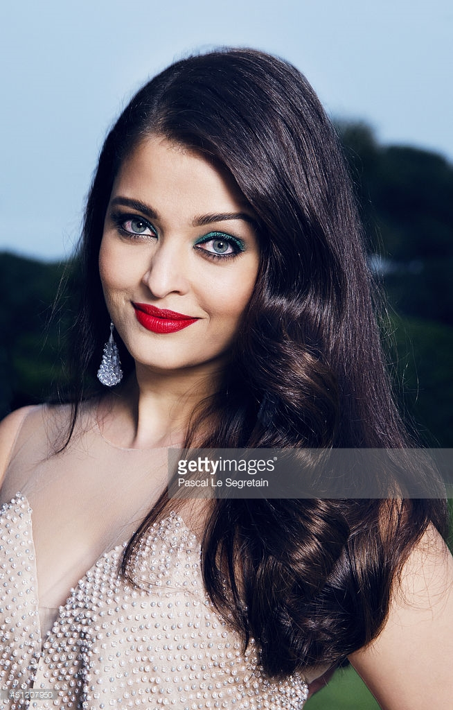 aishwarya rai, miss world 1994. Vzlhxkei
