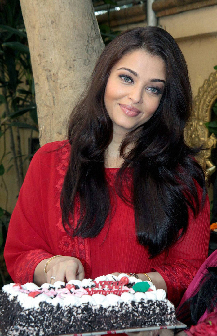 aishwarya rai, miss world 1994. Y5de9b2o