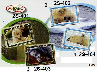 2006./2007. (2S/ST) 8gio52i9
