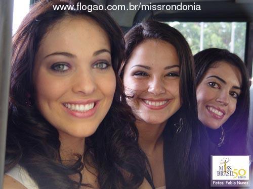 fabiane niclotti, miss brasil 2004. descanse em paz, querida fabiane. - Página 2 9mwat5yj