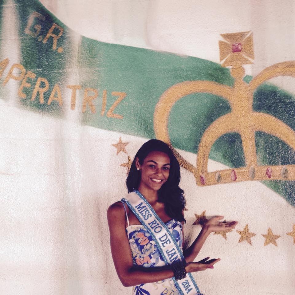hosana elliot, semifinalista de top model of the world 2018/miss rio de janeiro 2014. Fgkf6qkj