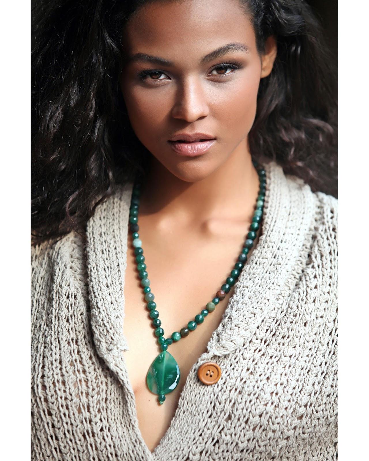 hosana elliot, semifinalista de top model of the world 2018/miss rio de janeiro 2014. Pfnvdgdc