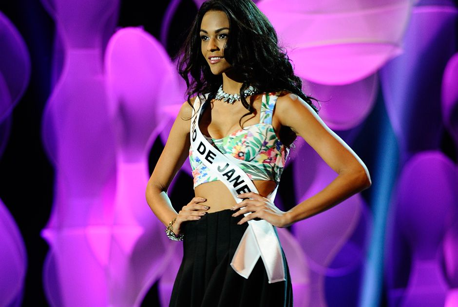 hosana elliot, semifinalista de top model of the world 2018/miss rio de janeiro 2014. Vr5gkvkk