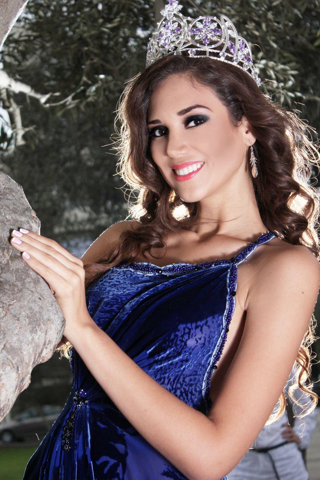 elba fahsbender, miss mundo peru 2013.   2j7j6l5p