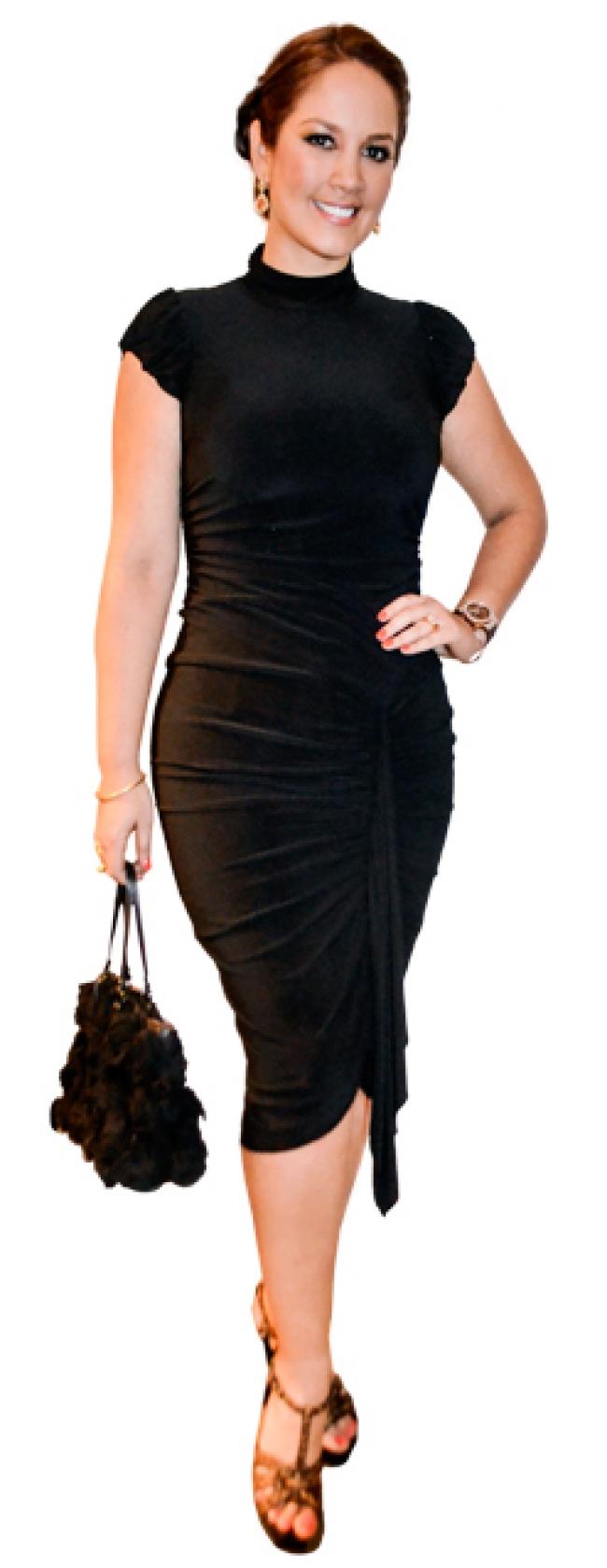 marina mora, miss mundo peru 2002 (top 3 de miss world 2002). 5xomac5b