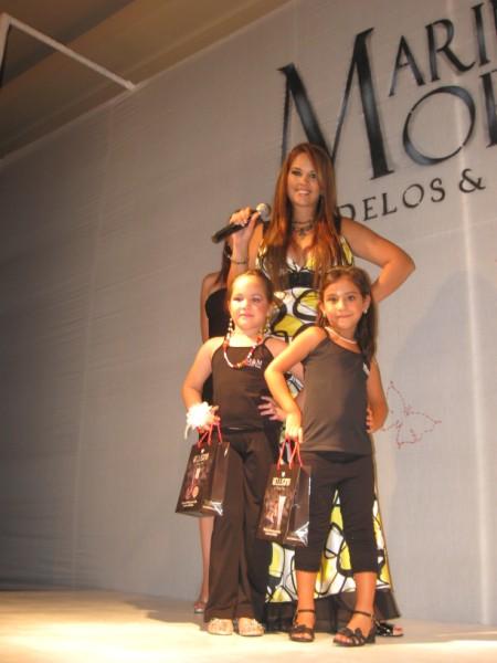 marina mora, miss mundo peru 2002 (top 3 de miss world 2002). - Página 2 7htmoq28