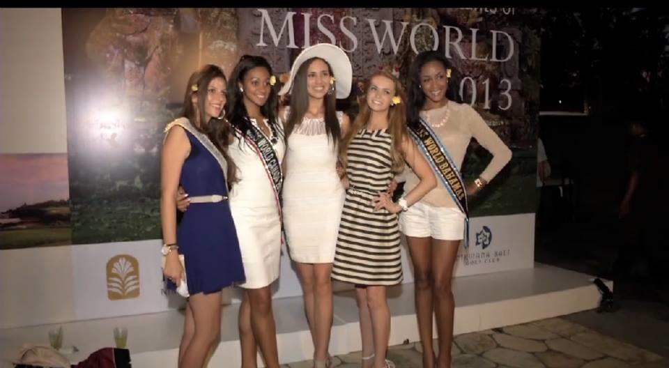 elba fahsbender, miss mundo peru 2013.   - Página 2 9ezn8wc8