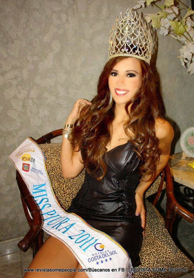 elba fahsbender, miss mundo peru 2013.   Bgqnxjs8