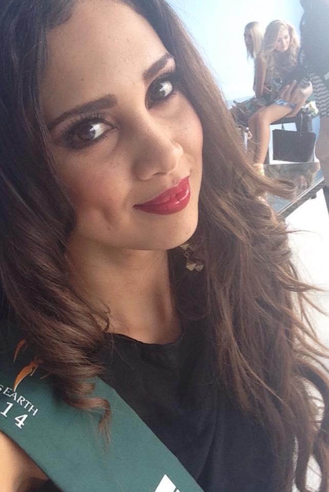 elba fahsbender, miss mundo peru 2013.   - Página 4 Dtejp7dt