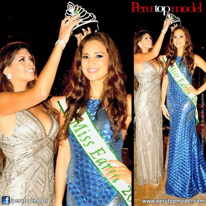 elba fahsbender, miss mundo peru 2013.   - Página 2 Ro5iyfnj