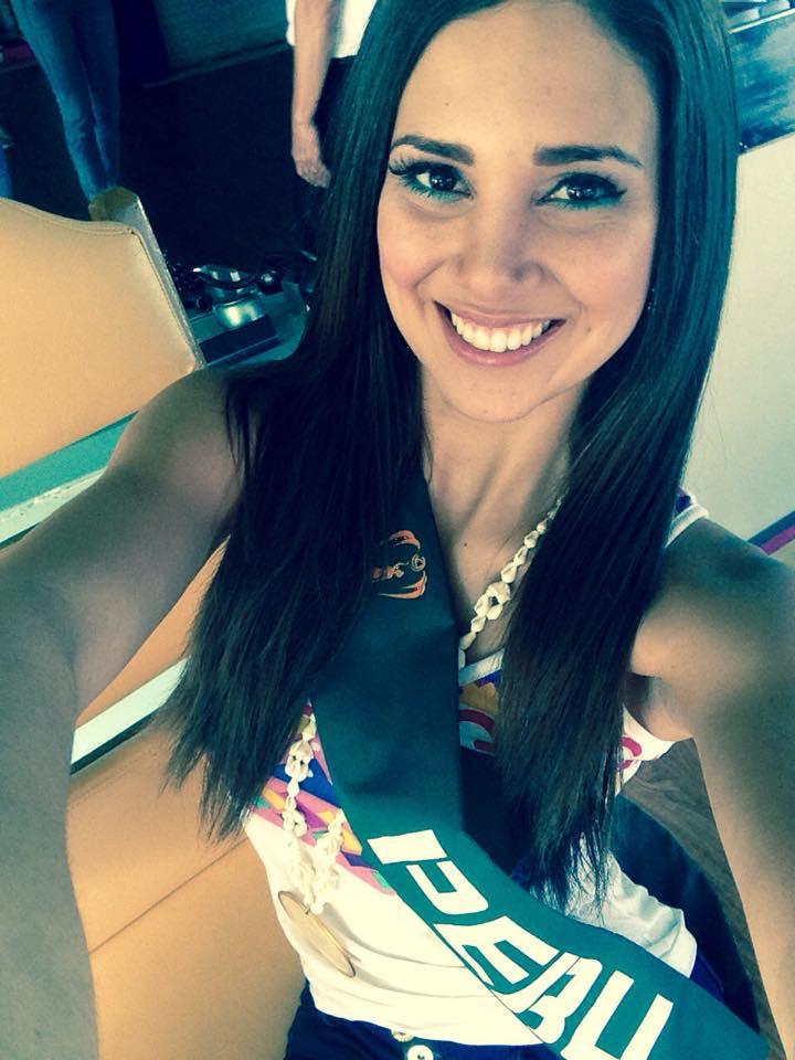 elba fahsbender, miss mundo peru 2013.   - Página 6 Rprcsmgp