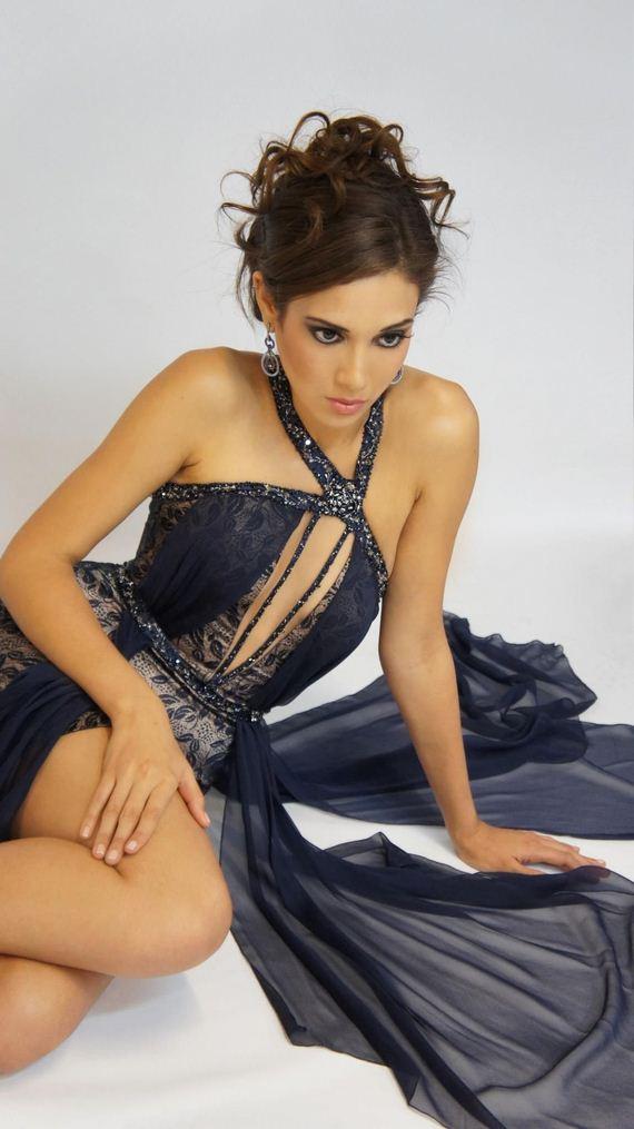 elba fahsbender, miss mundo peru 2013.   - Página 2 Sh3jemq6