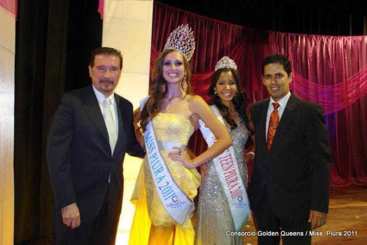 elba fahsbender, miss mundo peru 2013.   - Página 3 U2wctlv3