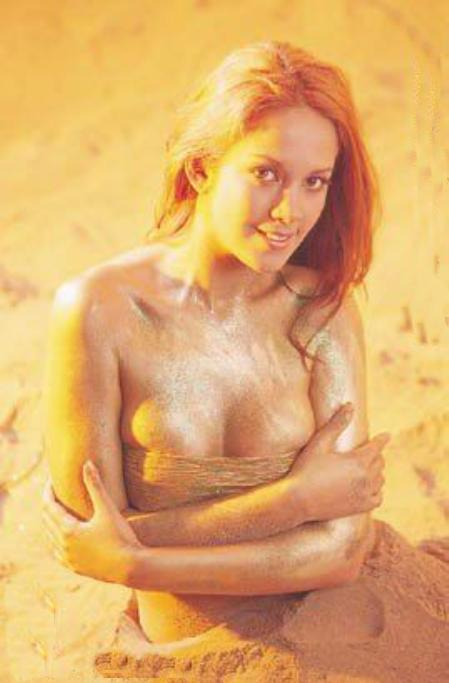 marina mora, miss mundo peru 2002 (top 3 de miss world 2002). Yau8pd7h