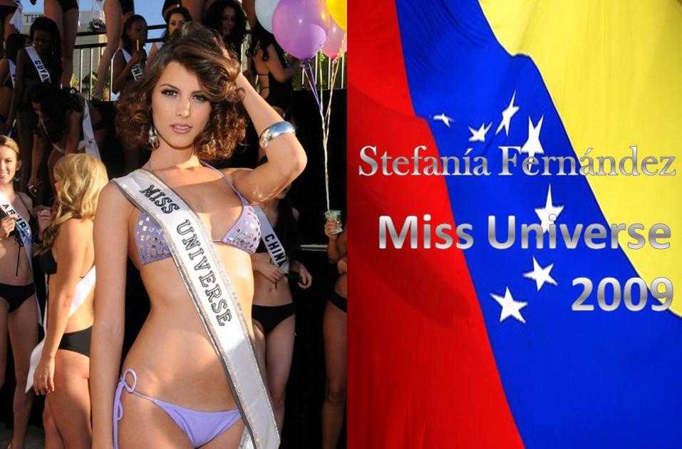 stefania fernandez, miss universe 2009. - Página 2 Jr3etvhr