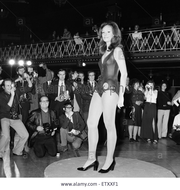 """˜*•. ˜""""*°•.˜""""*°••°* Lucia Petterle, Miss World 1971. ˜*•. ˜""""*°•.˜""""*°••°* - Página 2 Fnspmvkj"""
