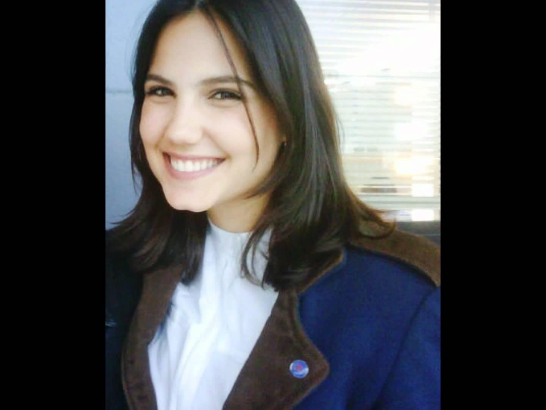 rayana carvalho, miss pernambuco 2006. - Página 4 2y7lhiib