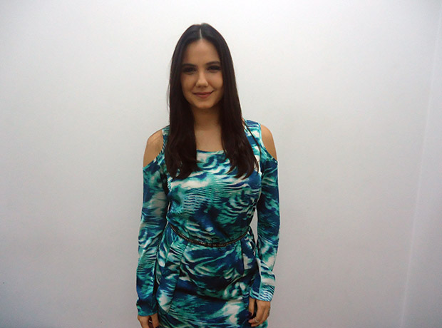 rayana carvalho, miss pernambuco 2006. - Página 2 3qanvd6p