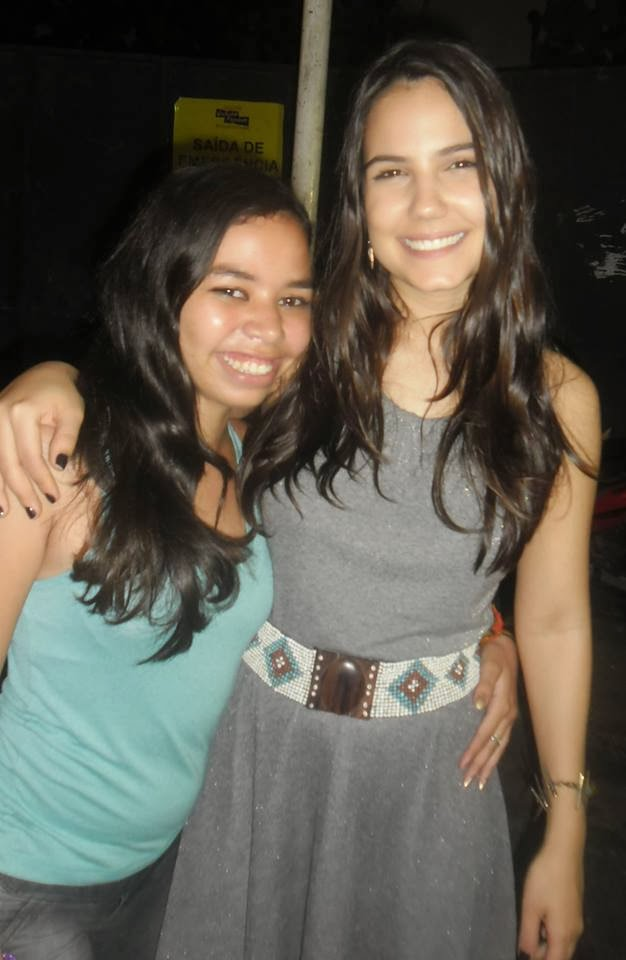 rayana carvalho, miss pernambuco 2006. - Página 6 66ox8oms