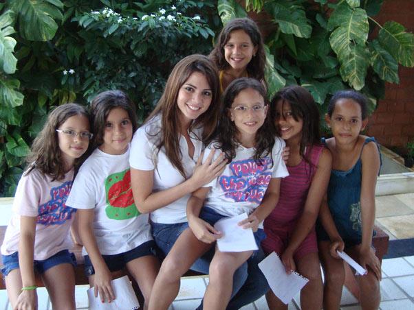 michelle costa, miss pernambuco 2008. - Página 2 7gkyr4g7