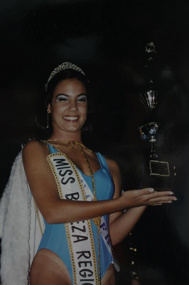 rayana carvalho, miss pernambuco 2006. 8wj8uqxo