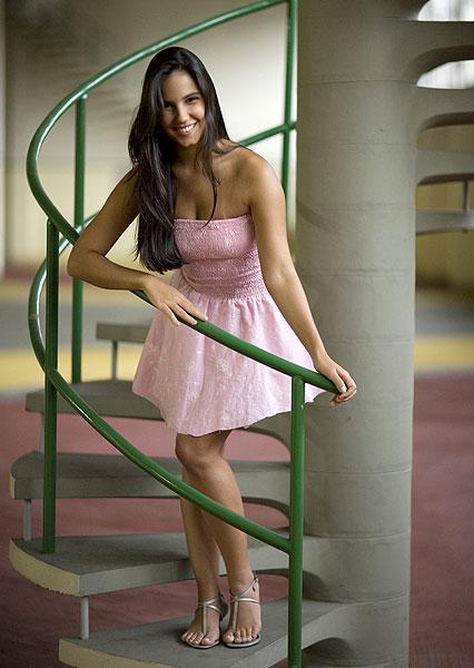 rayana carvalho, miss pernambuco 2006. - Página 6 984dx75m