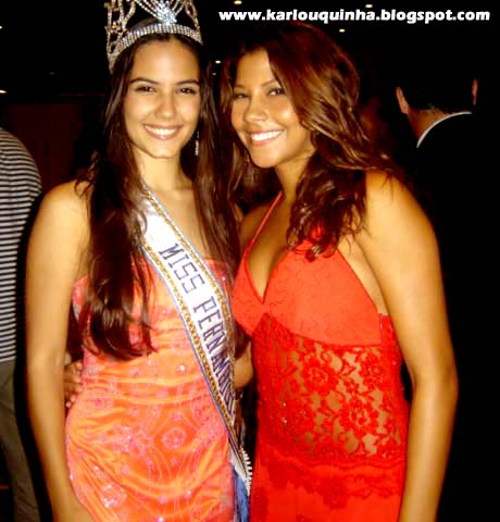 rayana carvalho, miss pernambuco 2006. Cbgqrd4t