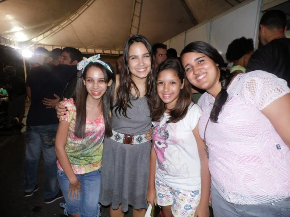 rayana carvalho, miss pernambuco 2006. - Página 6 Gflc2n9s